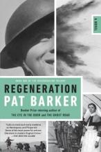 Barker, Pat Regeneration