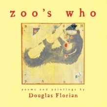 Florian, Douglas Zoo`s Who
