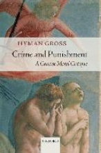 Gross, Hyman Crime and Punishment