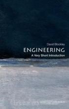 Blockley, David Engineering: A Very Short Introduction