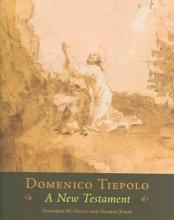 Adelheid M. Gealt,   George Knox Domenico Tiepolo