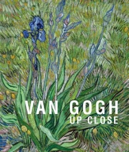 Cornelia,Homburg Van Gogh