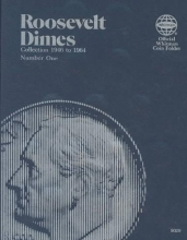 Roosevelt Dimes