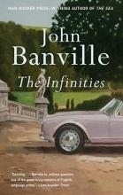 Banville, John The Infinities