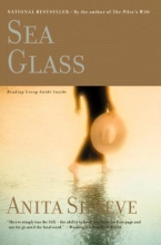Shreve, Anita Sea Glass