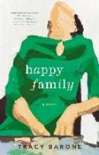 Barone, Tracy Happy Family