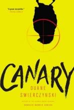 Swierczynski, Duane Canary