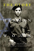 Wouk, Herman The Glory