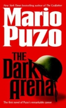 Puzo, Mario The Dark Arena