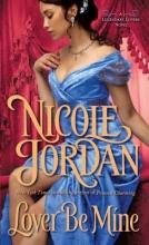 Jordan, Nicole Lover Be Mine