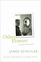 Schuyler, James Other Flowers