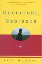 McNeal, Tom Goodnight, Nebraska