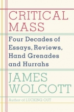 Wolcott, James Critical Mass