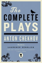 Chekhov, Anton The Complete Plays