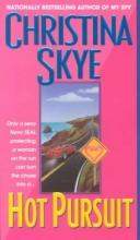 Skye, Christina Hot Pursuit