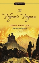 Bunyan, John The Pilgrim`s Progress