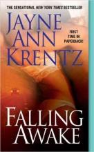 Krentz, Jayne Ann Falling Awake