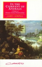 James Serpell In the Company of Animals