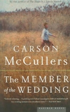 McCullers, Carson The Member Of The Wedding