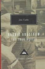 Updike, John Rabbit Angstrom