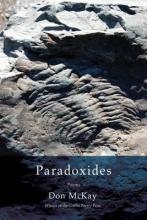 McKay, Don Paradoxides