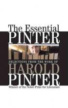 Pinter, Harold Essential Pinter