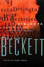 Beckett, Samuel Disjecta