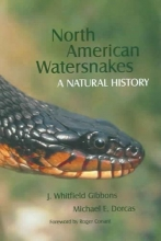 Gibbons, J. Whitfield North American Watersnakes