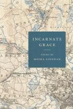 Linehan, Moira Incarnate Grace