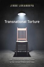 Lokaneeta, Jinee Transnational Torture