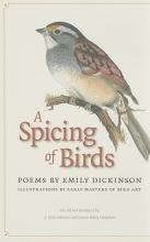 Dickinson, Emily A Spicing of Birds