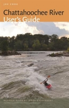 Chattahoochee River User`s Guide