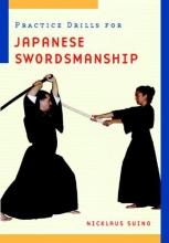 Suino, Nicklaus Practice Drills for Japanese Swordsmanship