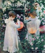 Herdrich, Stephanie L. Sargent