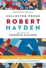 Hayden, Robert Collected Poems