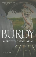 Zacharias, Karen Spears Burdy