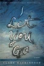 Mackintosh, Clare I Let You Go