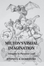 Dobranski, Stephen B. Milton`s Visual Imagination