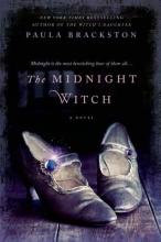 Brackston, Paula The Midnight Witch