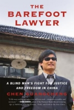 Guangcheng, Chen The Barefoot Lawyer