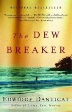 Danticat, Edwidge The Dew Breaker