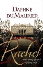 Du Maurier, Daphne, Dame My Cousin Rachel