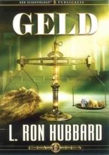 L. Ron Hubbard , Geld