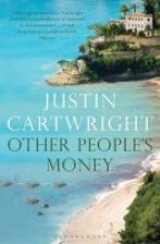Cartwright, Justin Other People`s Money