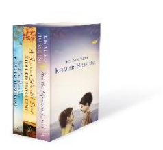 Hosseini, Khaled The Complete Khaled Hosseini
