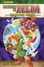 Himekawa, Akira The Legend of Zelda 3