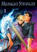 Naono, Bohra Midnight Stranger, Volume 1