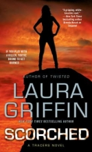 Griffin, Laura Scorched