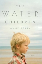 Berry, Anne The Water Children