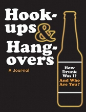 Hookups & Hangovers